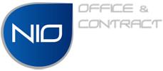 Nio Design Logo